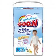 GoonBoysL46