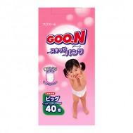 GoonGirlXL40
