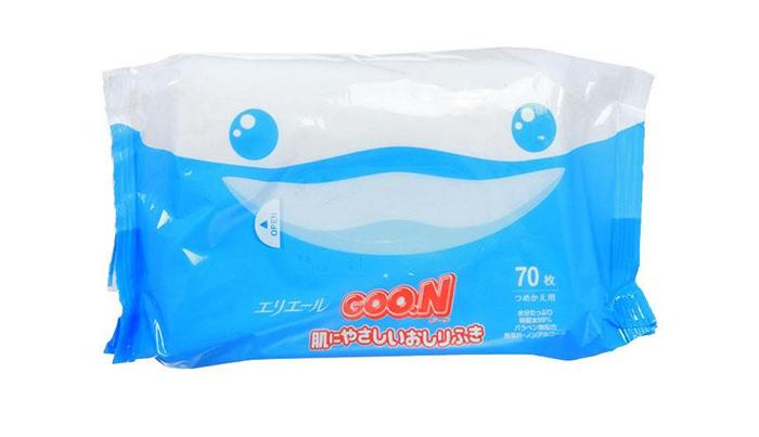 GoonWipеs70