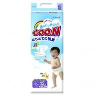 GoonXL42