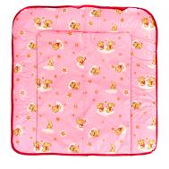 V5461-pink