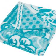 Ермолино - одеяло 90х112