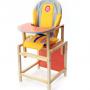 Детский стол - стул для кормления