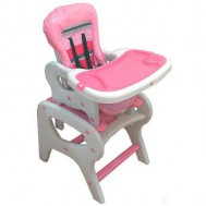 Kenga-YB601A-Pink