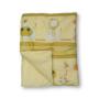 Детское одеяло (бамбук)