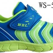 WN56329A