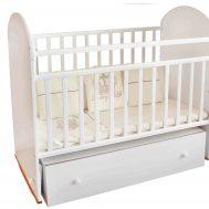 Детская-кроватка-Белуччи1-2-min-scaled